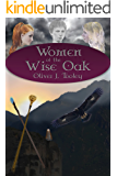 Women of the Wise Oak