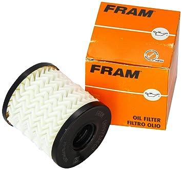 Fram CH9973AECO Filtro de aceite