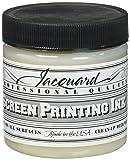 Jacquard JAC-JSI1100 Screen Printing Ink
