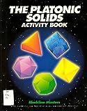 Platonic Solids Activity Book