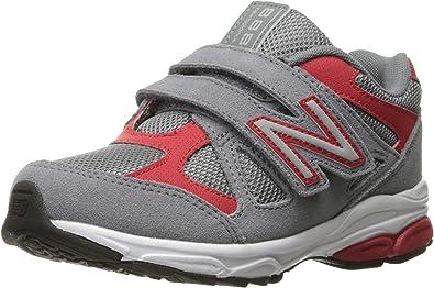 New Balance KV888V1 Infant Running Shoe