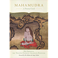 Mahamudra: A Practical Guide (English Edition)