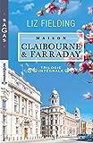Maison Claibourne & Farraday : Opération séduction - Offensive de charme - Coup de foudre & cie (Sagas)