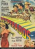 Desperados [Italia] [DVD]