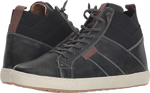 1d16cd376804 GBX Mens Omni  Amazon.ca  Shoes   Handbags