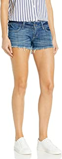 product image for SIWY Women's Come Away with Me Summer Shorts
