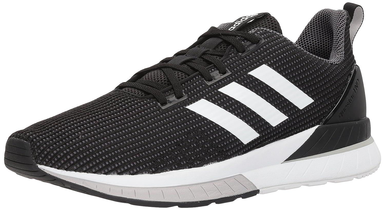 Hombres Zapatillas de corriendo Adidas Questar TND b072fgjqn5 7 D (m) uscore