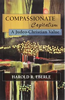Victorious eschatology harold r eberle martin trench compassionate capitalism fandeluxe Choice Image