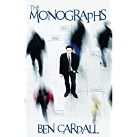 The Monographs: A Comprehensive Manual on All You Need to Know to Become an Expert Deductionist.