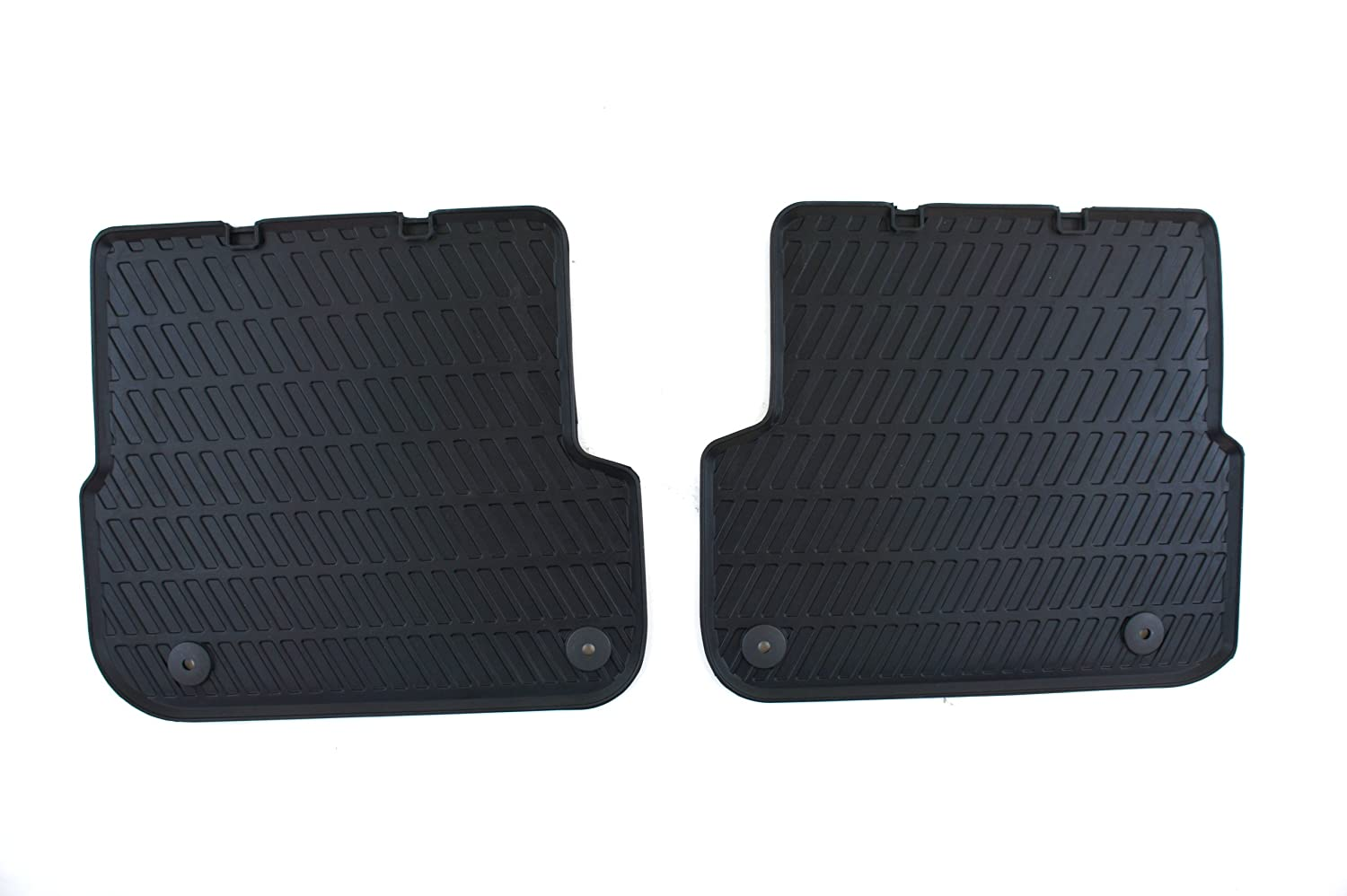 2009 2012 Passenger /& Rear Floor GGBAILEY D3856A-S1A-GY-LP Custom Fit Car Mats for 2008 2013 Nissan Altima Coupe Grey Loop Driver 2011 2010