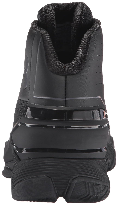 Under Armour Longshot Basketballschuhe B01GU72ANG B01GU72ANG B01GU72ANG Basketballschuhe Neues Produkt c258b4