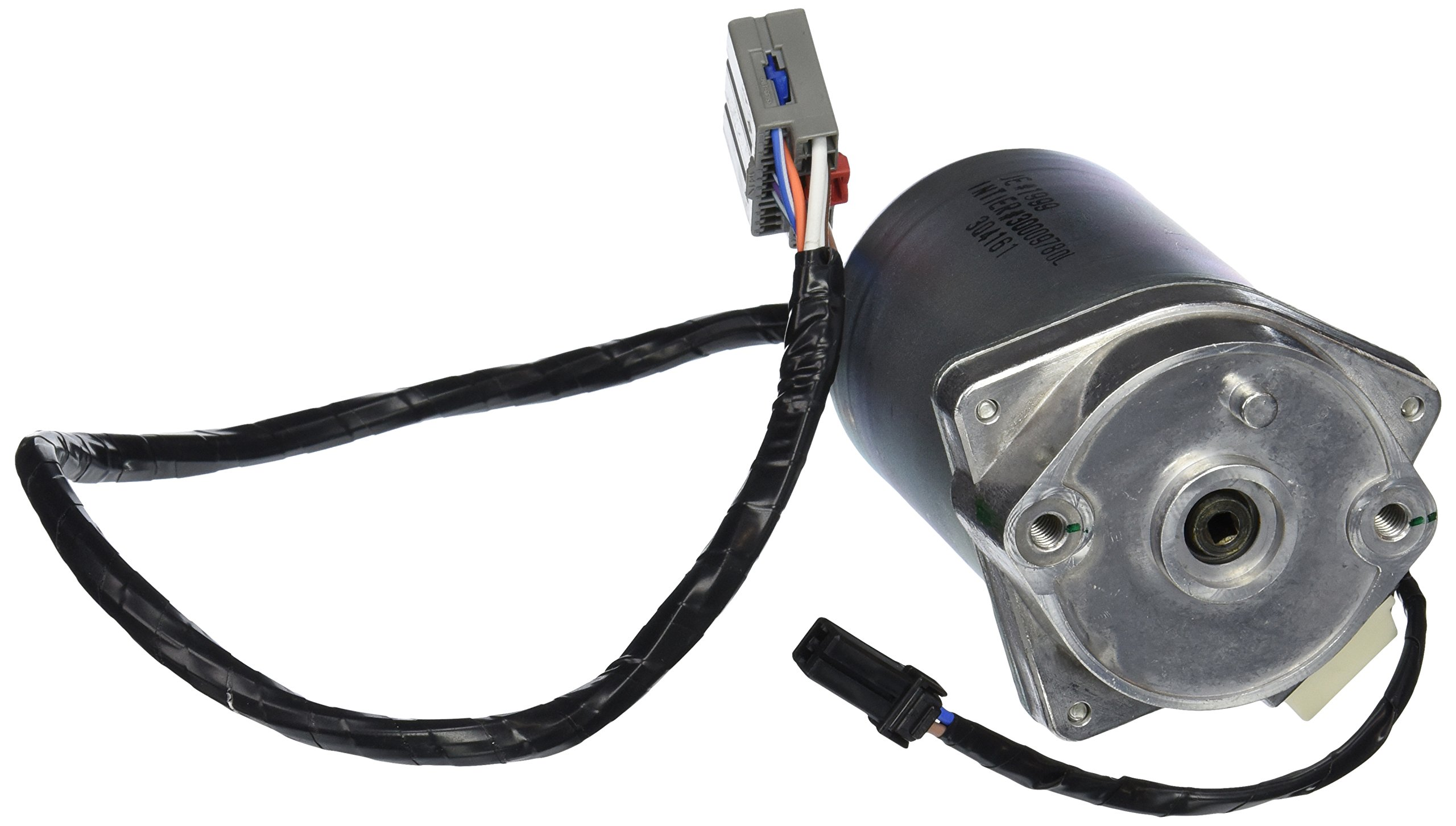 ACDelco 25889602 GM Original Equipment Rear Liftgate Hands Free Closing Motor by ACDelco