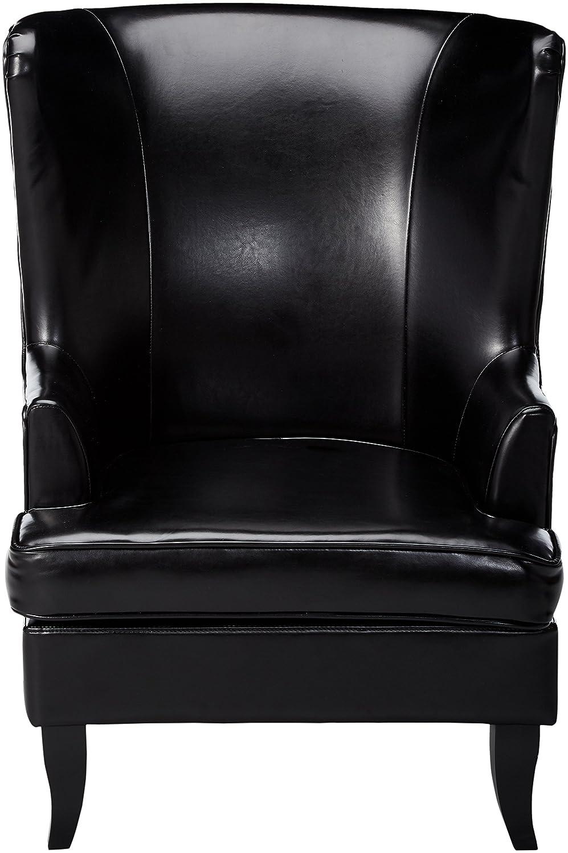 Amazon.com: La silla Canterburry Wingback más vendida ...