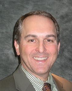 Evan H. Farr CELA