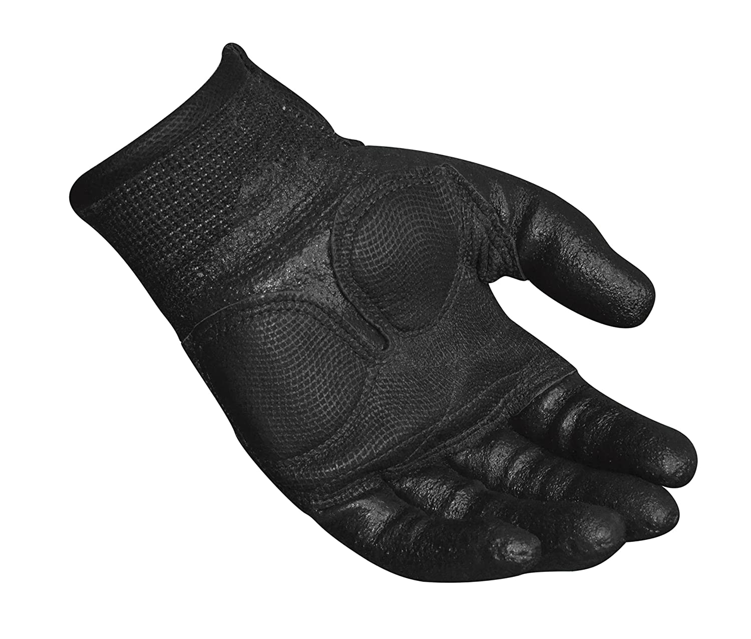 Black leather work gloves nsn - Ansell Activarmr 46 111 Flame Resistant Utility Glove Small 1 Pair Work Gloves Amazon Com Industrial Scientific