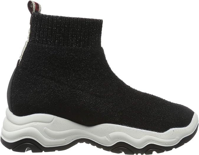 Afirmar Concentración algun lado  Primigi Gore-Tex Pcw 43907, Botines para Niñas, Negro 4390700, 32 EU:  Amazon.es: Zapatos y complementos