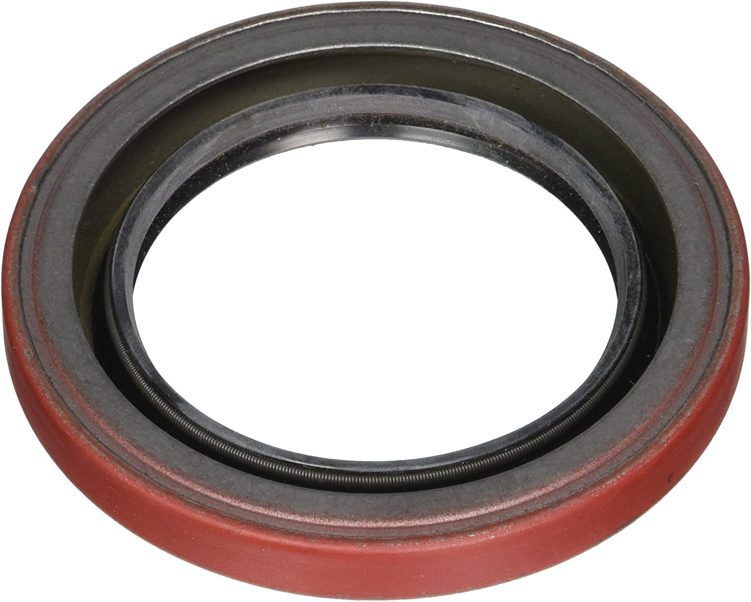 National 411348 Front Wheel Seal