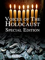 Voices of the Holocaust [OV]