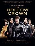 嘆きの王冠 ホロウ・クラウン 【完全版】 Blu-ray BOX