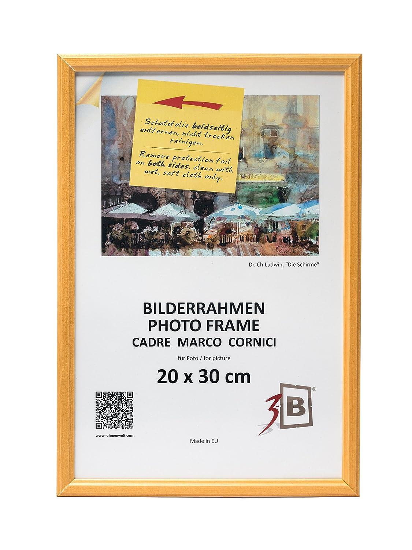 Fantastisch Fotorahmen Die Maschine Galerie - Rahmen Ideen ...