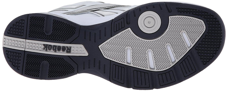 Zapatos Reebok Para Hombres Amazon 9ggx3QNH33