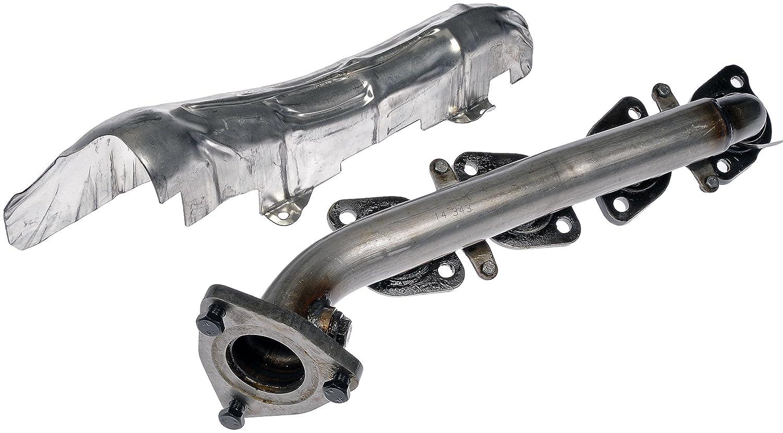 Dorman 674-683 Exhaust Manifold Kit Dorman - OE Solutions