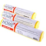 Kitchen + Home Sponge Mop Head Refill - Set of 3 Super Absorbent and Durable PVA Roller Mop Head Refill