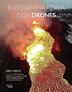 Piloto de dron (RPAS) 2.ª edición: Amazon.es: DAVID VIRUÉS ORTEGA ...