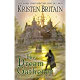 The Dream Gatherer (Green Rider)