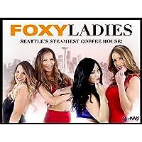 Foxy Ladies