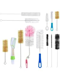 Amazon Tube Cleaning Brushes Lab Cleaning Brushes Industrial