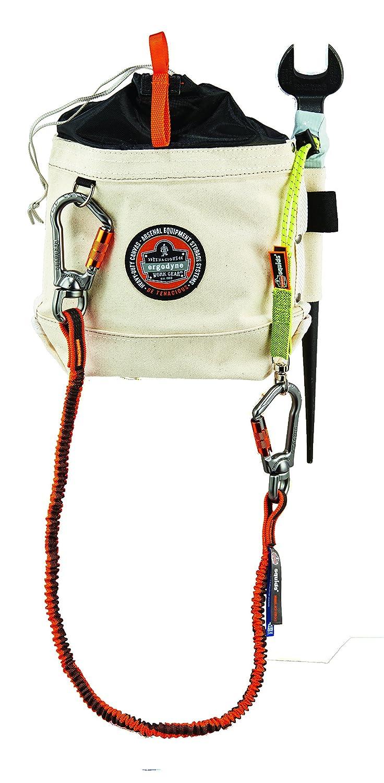 Ergodyne Arsenal 5728 Tall Safety Bolt Tool Bag