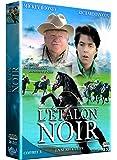L'Etalon Noir - coffret n°3