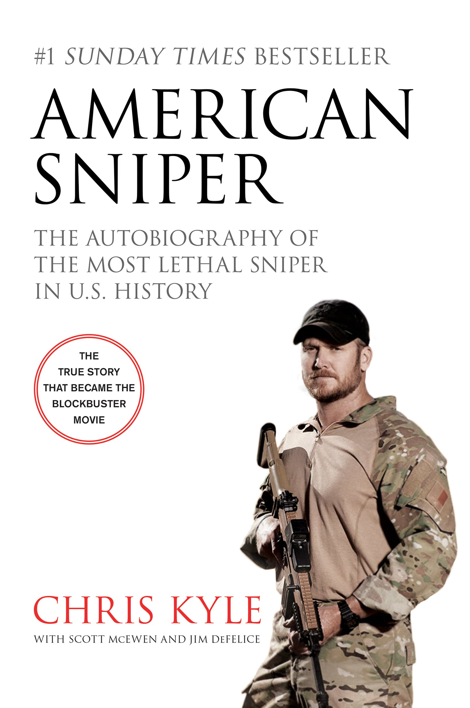 amazon co uk jim defelice books biogs audiobooks discussions american sniper the autobiography of the most lethal sniper in u s military history