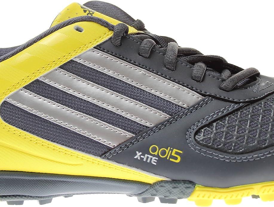 ADIDAS Adidas adi5 x ite scarpe sportive calcetto uomo