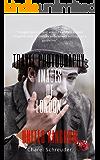 Travel Photography: Images of London, United Kingdom (English Edition)