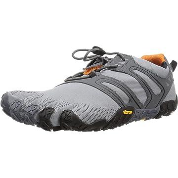 Vibram V Trail Runner