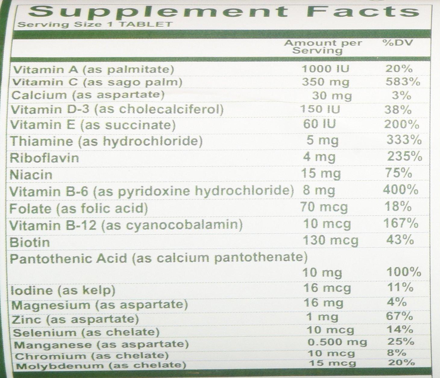Amazon.com: Core Nivel Salud Reserva – 120 tabletas by Nutri ...