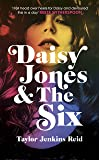 Daisy Jones and The Six: '2019's first pop-culture sensation' – Telegraph