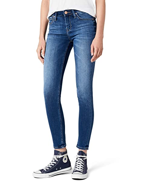 Lee Scarlett Jeans para Mujer