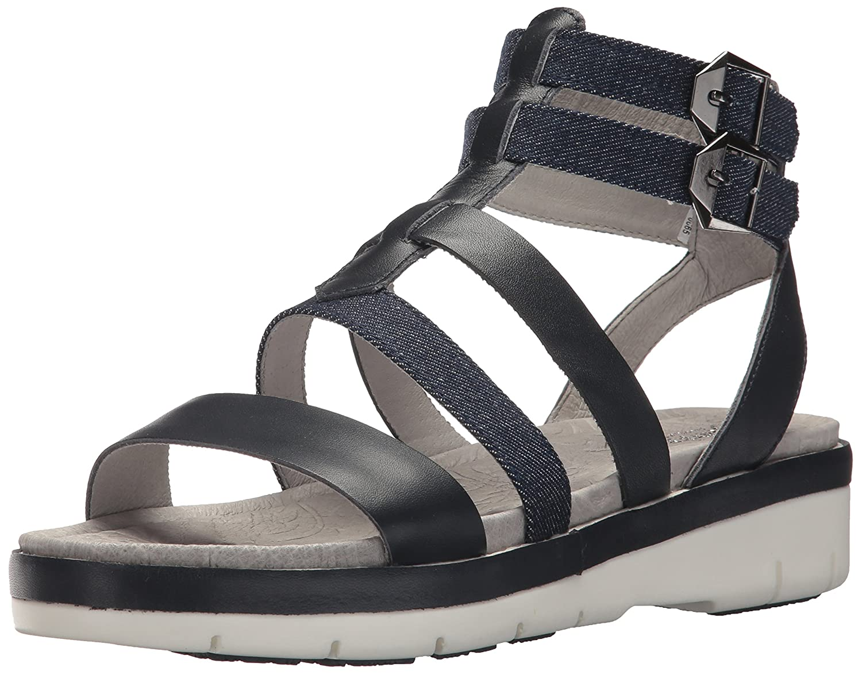 Choose SZ//Color. Jambu Cape May Womens Platform Sandal