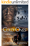 The Cold Ones: A Tale of Ancient Ireland