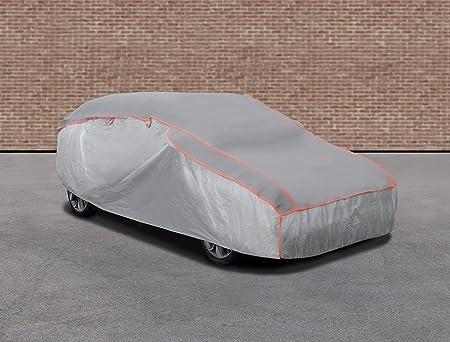 Apa 16167 Hagelschutz Ganzgarage L Anzahl 1 Auto