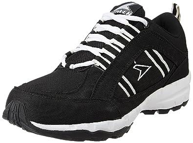49820724a0e3e Power Men's Grip Running Shoes