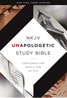 Niv study bible ebook red letter edition kindle edition by nkjv unapologetic study bible ebook confidence for such a time as this fandeluxe Gallery