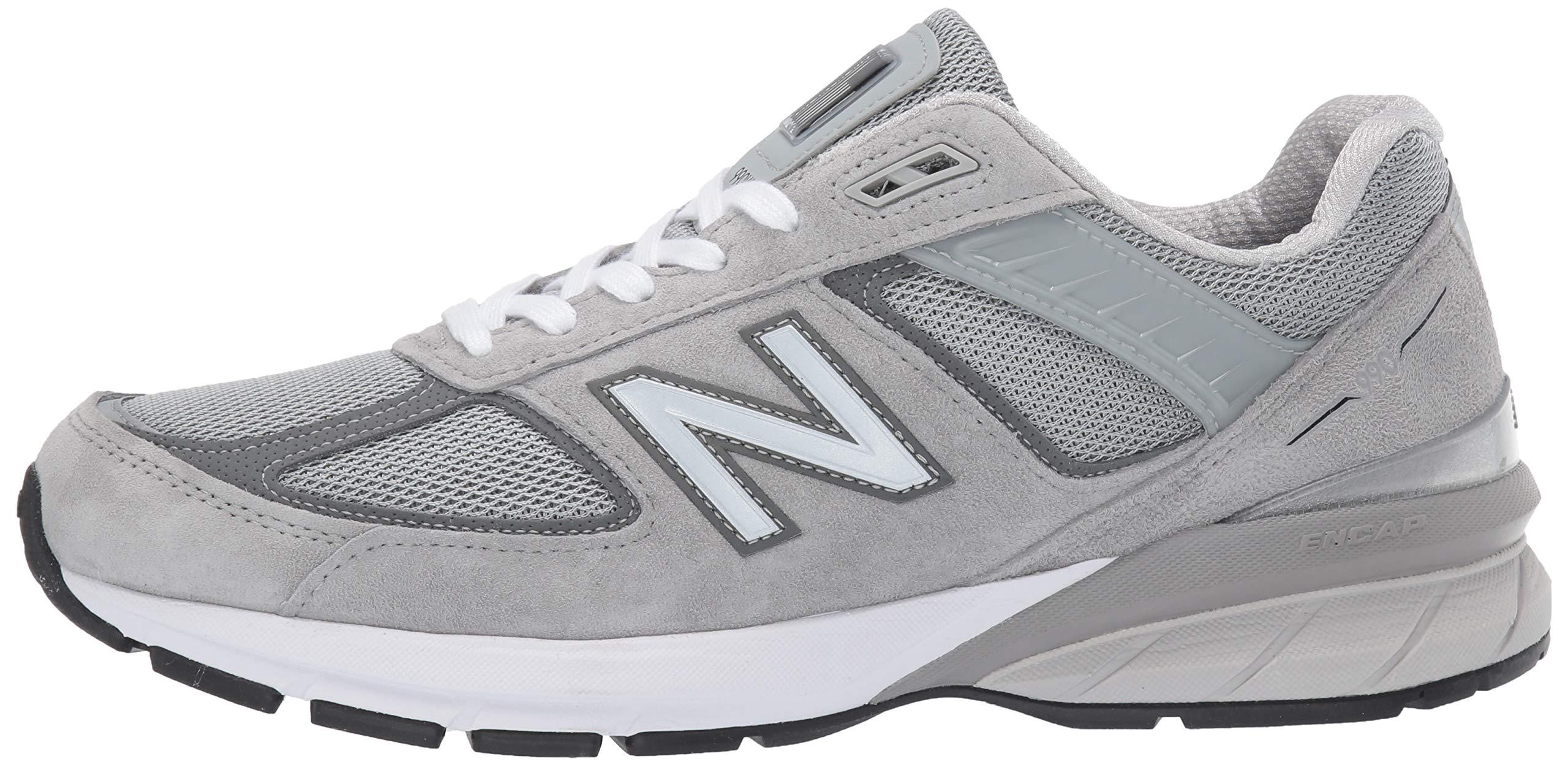 super popular a1f38 deb33 Amazon.com  New Balance Athletic Shoe, Inc.