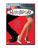 Hairspray (Widescreen)