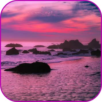 Amazon Sunsets Wallpaper Appstore For Android