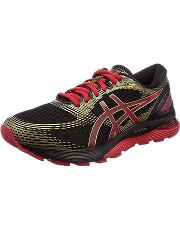 brand new 260cc 6bc87 ASICS Gel-Nimbus 21 1011a257-001, Chaussures de Running Compétition Homme