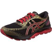 Asics Kadın Gel Nimbus 21 Sneaker 1011A257-001